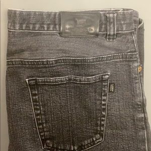 Ralph Lauren BLACK LABEL Vintage Jeans (12/Mint)